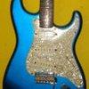 Guitars 'n Gear (2/6)