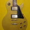 Guitars 'n Gear (4/6)