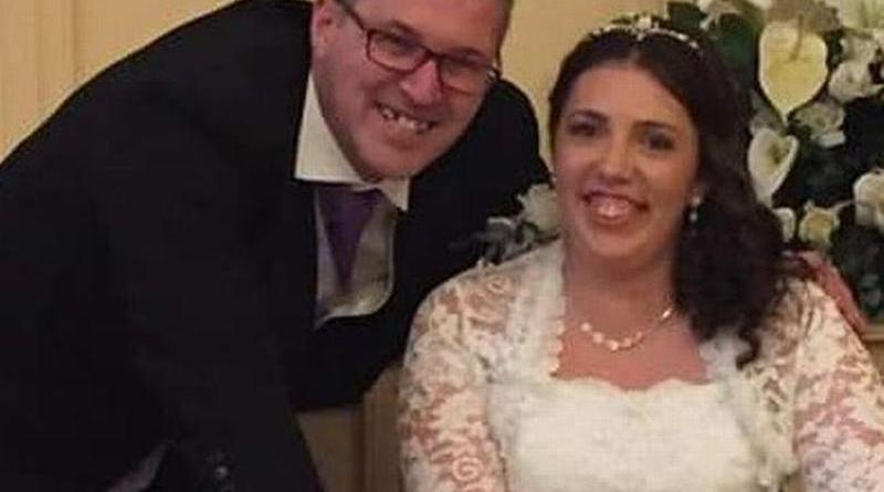 من أجل بعض جنيهات.. فندق خمسة نجوم يطرد عروسين ليلة زفافهما