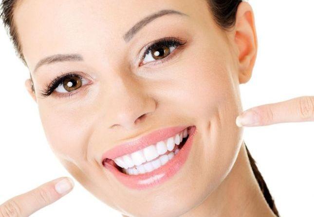 نصائح الحفاظ على إبتسامة جميلة وأسنان بيضاء