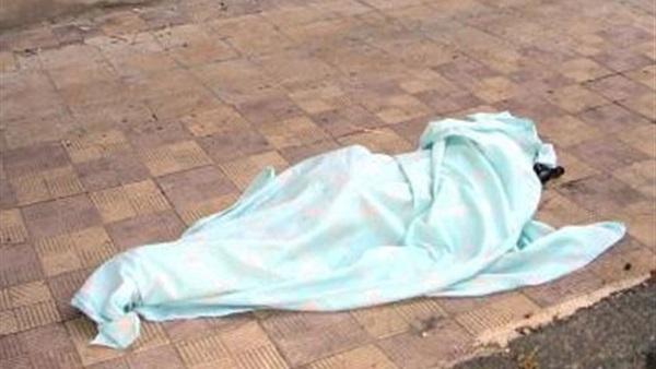 تفاصيل مثيرة لقضية وفاة سيدة ببيت لاهيا