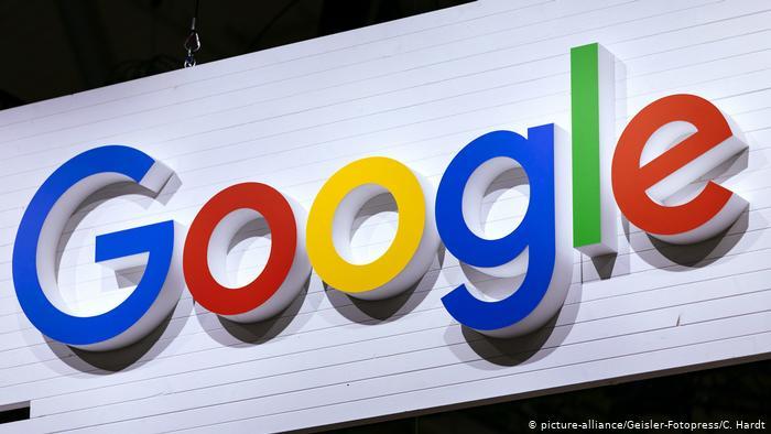 كيف تمنع #غوغل من سرقة كل بياناتك حتى بعد وفاتك؟ تفاصيل