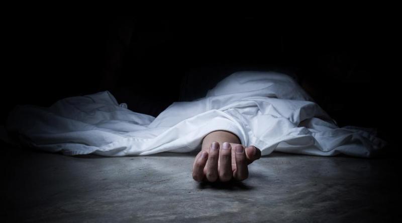"""""""وَإِذَا الْمَوْؤُودَةُ سُئِلَت بِأَيِّ ذَنبٍ قُتِلَت"""" .. غزة أب يدفن ابنته وهي على قيد الحياة (  تفاصيل مروعة)"""