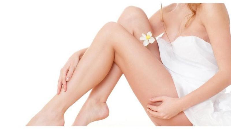 6 وصفات لتفتيح المناطق الحساسة والداكنة في بشرتك