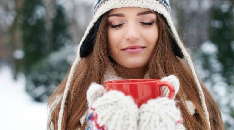 أكلات شعبية لمقاومة البرد