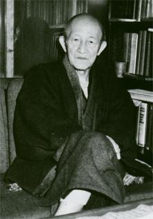Nishitani