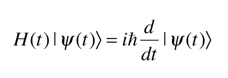 Schrodinger_Equation