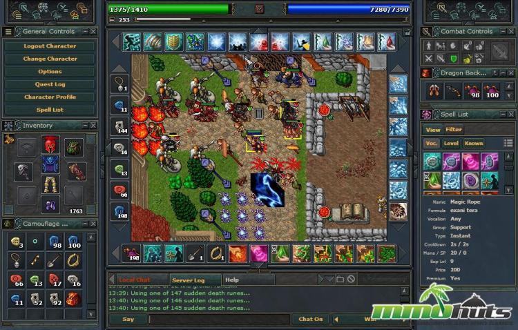 tibia_screenshot_3