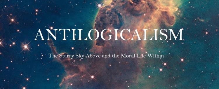 antilogicalism
