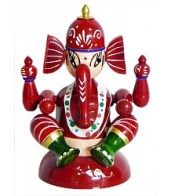 ganesha-doll-hq95