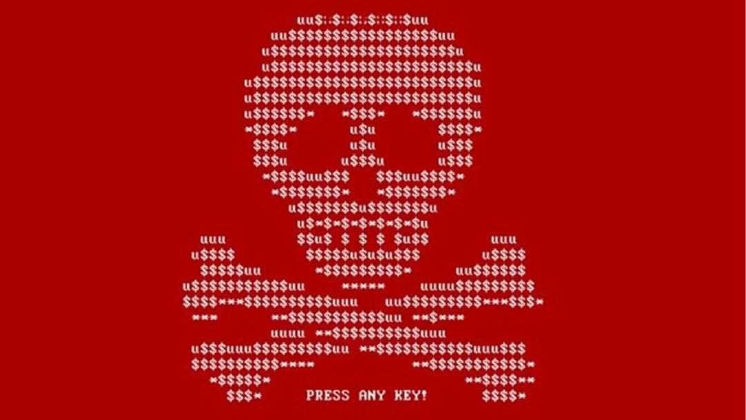 Prevencion y solucion de ataques de Ransomware