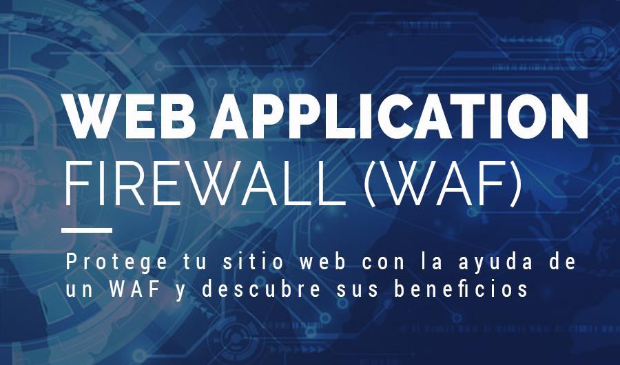 Proteccion de paginas web frente ataques informaticos