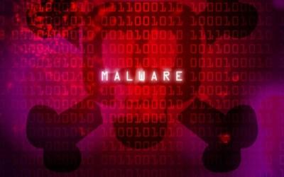 Algunos tipos de Malware