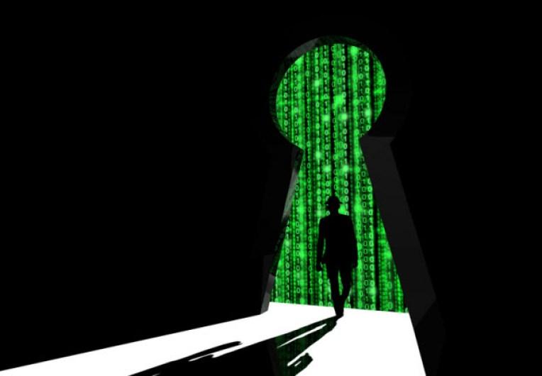 Mitigar las Amenazas informáticas