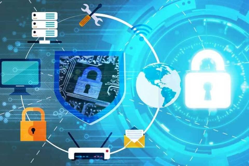 Planes de respuesta a incidentes informáticos