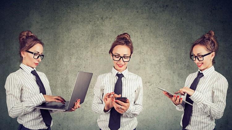 Proteccion frente ataques a dispositivos moviles