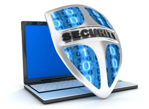 Seguridad en entornos empresariales