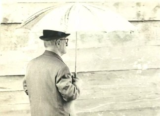 Herman Hesse - Pengarang Demian