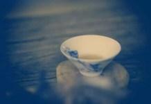 Storm-in-a-Teacup.jpg