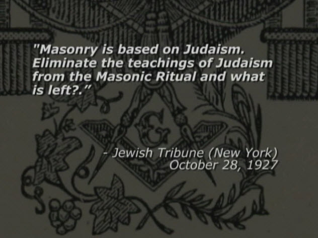 https://i0.wp.com/antimatrix.org/Convert/Books/ZioNazi_Quotes/img/Masonry_is_based_on_Judaism.jpg