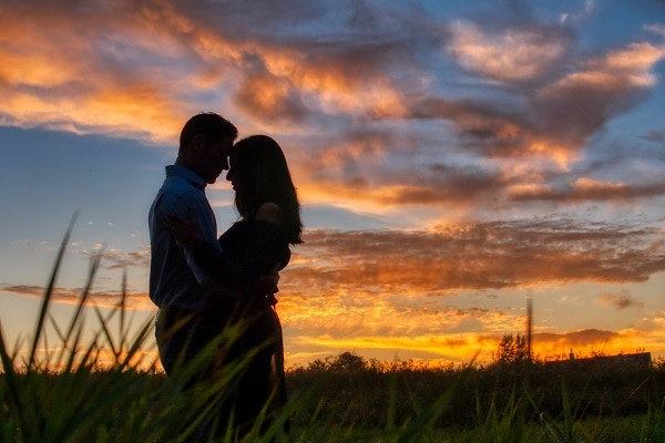 15 Relationship Goals For Couples to Follow in 2021 | Antimaximalist