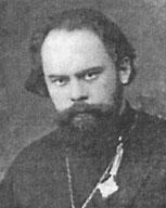 boyarsky