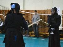 kendo02