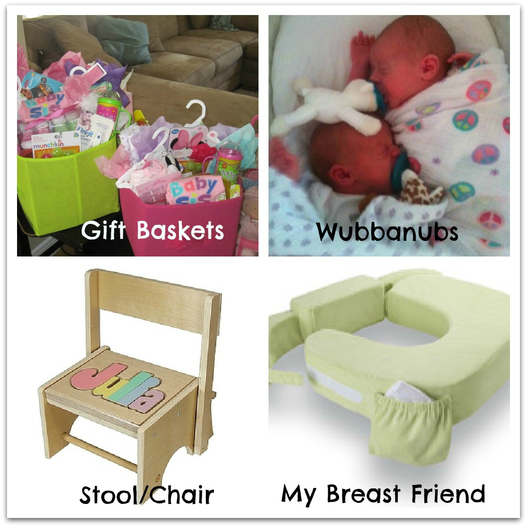 b5d92211c30 10 Unique Gift Ideas For Twins - The Anti Mom Blog