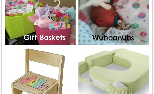 10 Unique Gift Ideas For Twins The Anti Mom Blog
