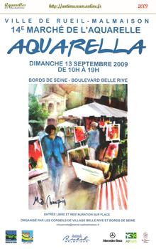 blog-aquarella-affiche-2009