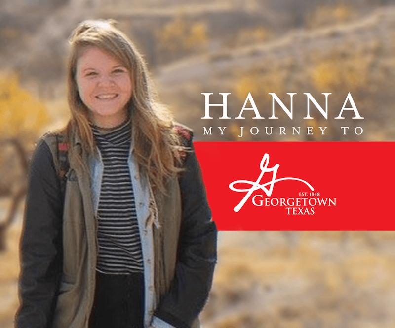 Hanna_story