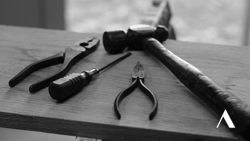 Tools to Make Disciples