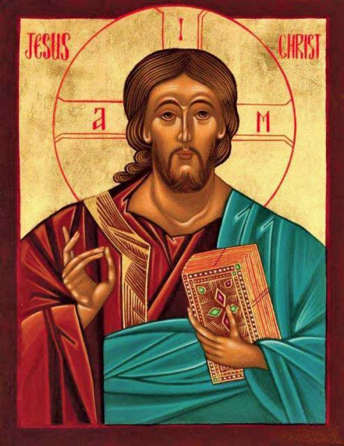 ChristIcon.preview.jpeg (493×640)