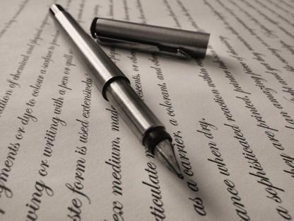pen-2683078_960_720
