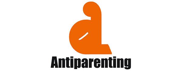 Primul film Antiparenting, evadare din feisbuc