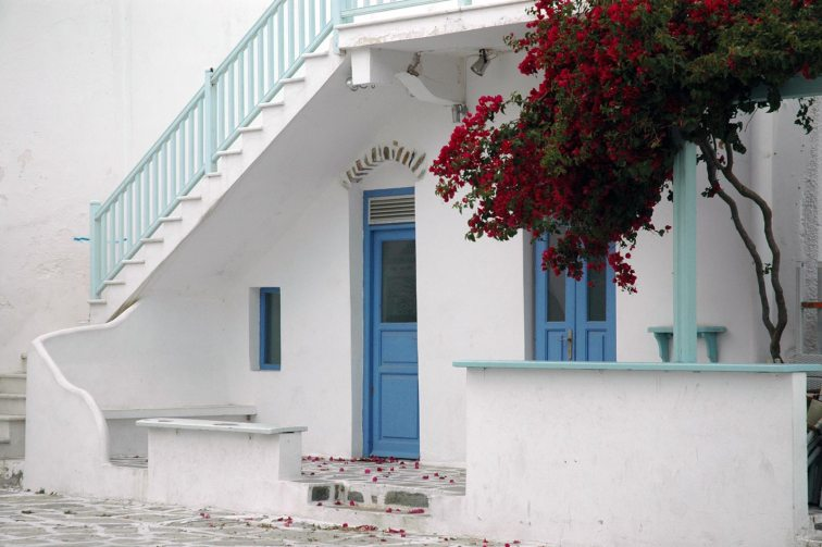 Antiparos-Island (11)