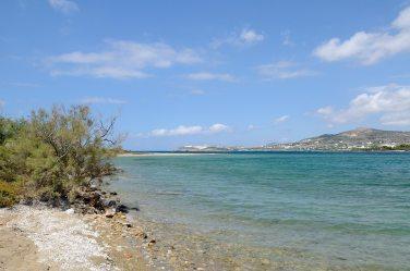 Antiparos-Island (3)