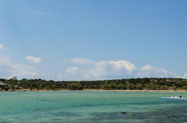 Antiparos-Island (4)