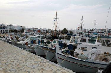 Antiparos-Island (6)
