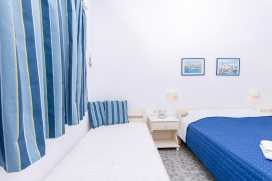 antiparos-apartment-8 (13)