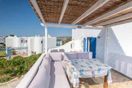 antiparos-apartment-8 (16)