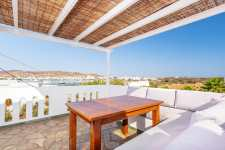 antiparos-apartment-8 (21)