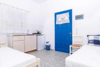 antiparos-apartment-8 (7)