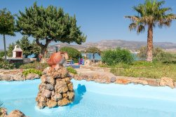 marinatou-antiparos-accommodation (5)