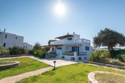 marinatou-antiparos-accommodation (7)