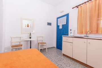 marinatou-antiparos-apartment-3 (4)