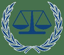 Définition des crimes contre l'humanité articles 211-1 et 212-1 du code pénal. (1/6)