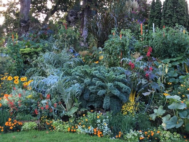 vege-florals