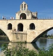 chapel-on-bridge