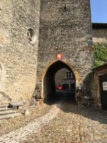 stone-entry-gate